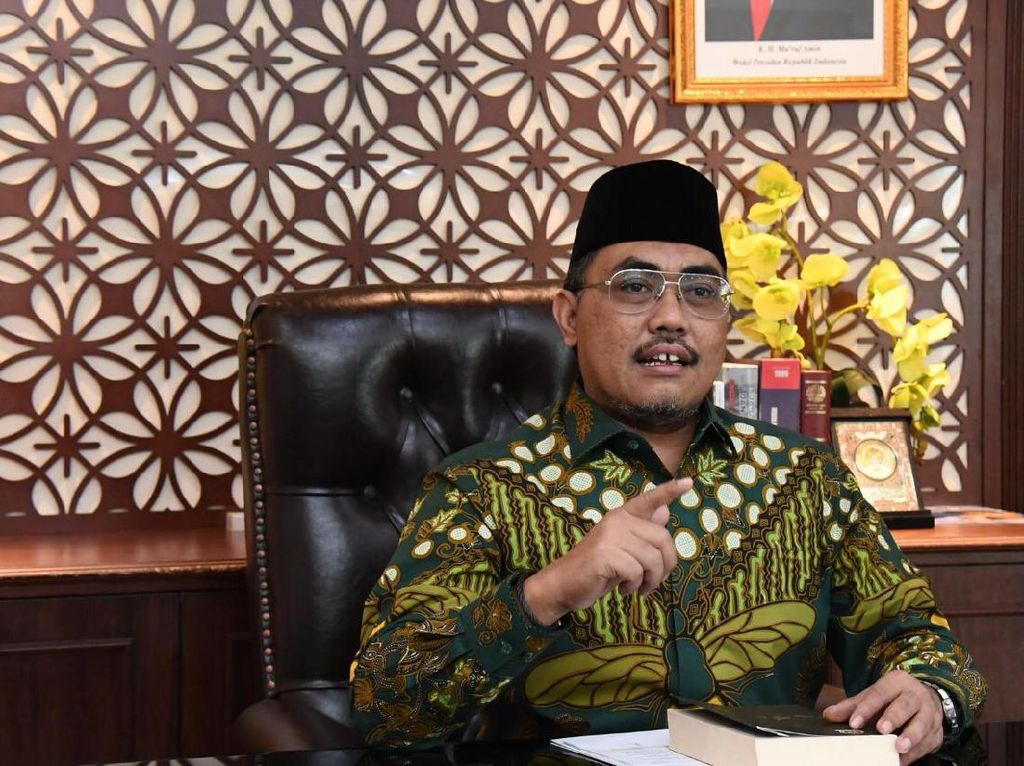 Meneguhkan (Kembali) Kemaritiman Indonesia