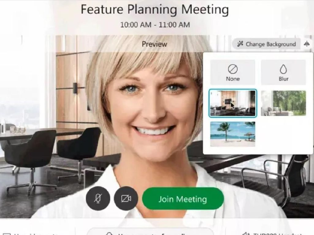 Cisco Permak Webex Saingi Zoom dan Microsoft Team