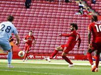 Klopp: Liverpool Harusnya Bisa Bikin 3-4 Gol