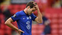 Video Sheffield United Hajar Habis-habisan Chelsea 3 Gol Tanpa Balas