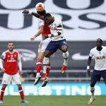 Tottenham Vs Arsenal: Bukan Sekadar Memperebutkan Gengsi untuk Spurs