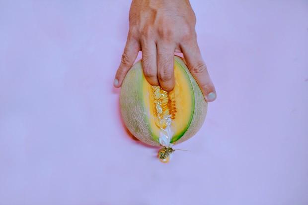Muncul Jerawat Di Vagina Duh Harus Segera Diatasi Dengan Cara Ini