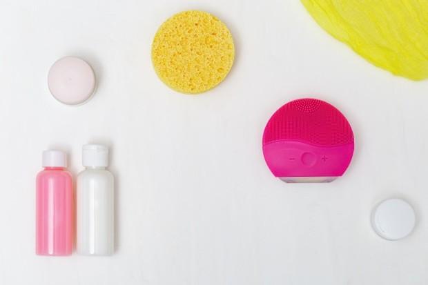 Tips higienis menggunakan skincare
