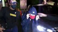 Amankan Wanita dari Hotel Medan, Polisi Usut Dugaan Prostitusi Artis