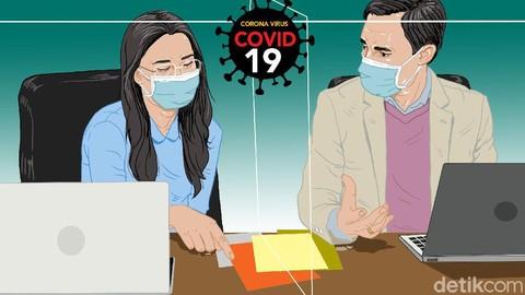 Ilustrasi virus corona covid 19 2 169
