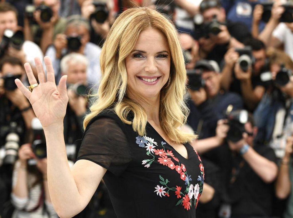 Batal Digelar di 2020, Cannes Film Festival Ditunda hingga Juli 2021