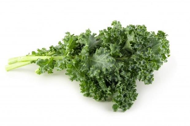 Meski pahit kale disebut sebagai ratu sayuran karena kaya akan nutrisi
