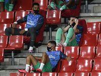 Bale, Kelakuanmu Itu Lo...