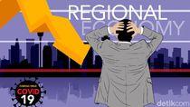 4 Masalah Utama yang Bebani Pengusaha di Tengah Pandemi