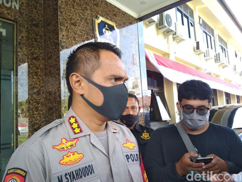 ASN dan Honorer Disdukcapil Cirebon Jadi Tersangka Pungli
