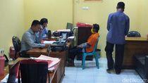Pria 3 Istri yang Nikahi Anak 12 Tahun di Banyuwangi Ditetapkan Jadi Tersangka