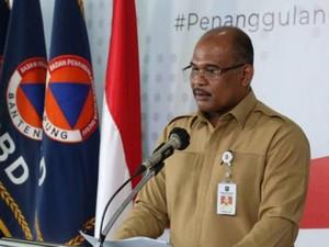 Fadli Usul Sumbar Jadi Minangkabau, Kemendagri: Prosesnya Panjang hingga ke PBB