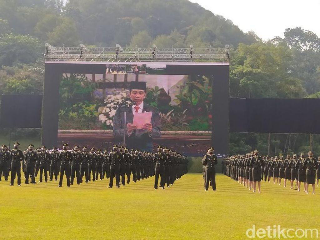 8 Sekolah Kedinasan Terbaik di Indonesia