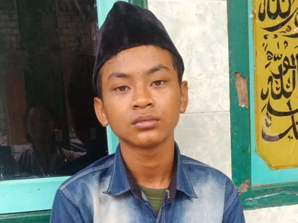 Fakta Baru soal Dian yang Cari Ibunya dari Cianjur ke Banyuwangi