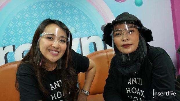 Chua dan Tantri