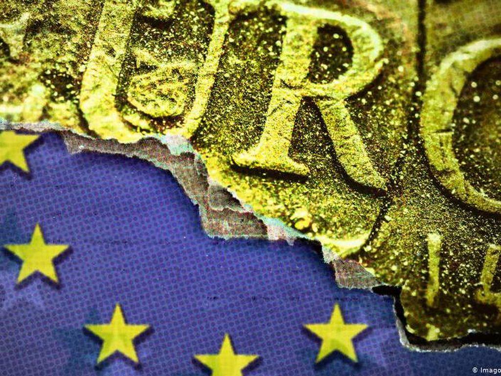 Dana Hibah Uni Eropa untuk Penanganan Wabah Corona di Indonesia