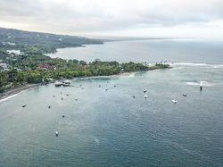 Luas Laut Indonesia dan Nilai Strategisnya yang Harus Diketahui