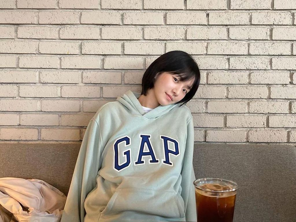 10 Gaya Kulineran Park Gyu Young, Pemeran Its Okay To Not Be Okay