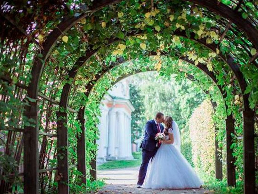 Kisah Tragis Pengantin Tewas karena Alergi Kacang di Pesta Pernikahannya
