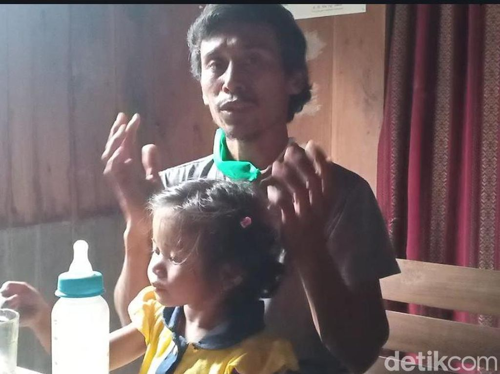 Tentang Doa Pemindah Rumah dalam Semalam hingga Harapan Bupati Ngawi