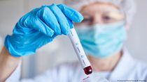 CDC Sebut Pasien yang Sembuh Corona Terlindungi Selama 3 Bulan