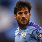 David Silva, Jadi ke Lazio, Nggak?