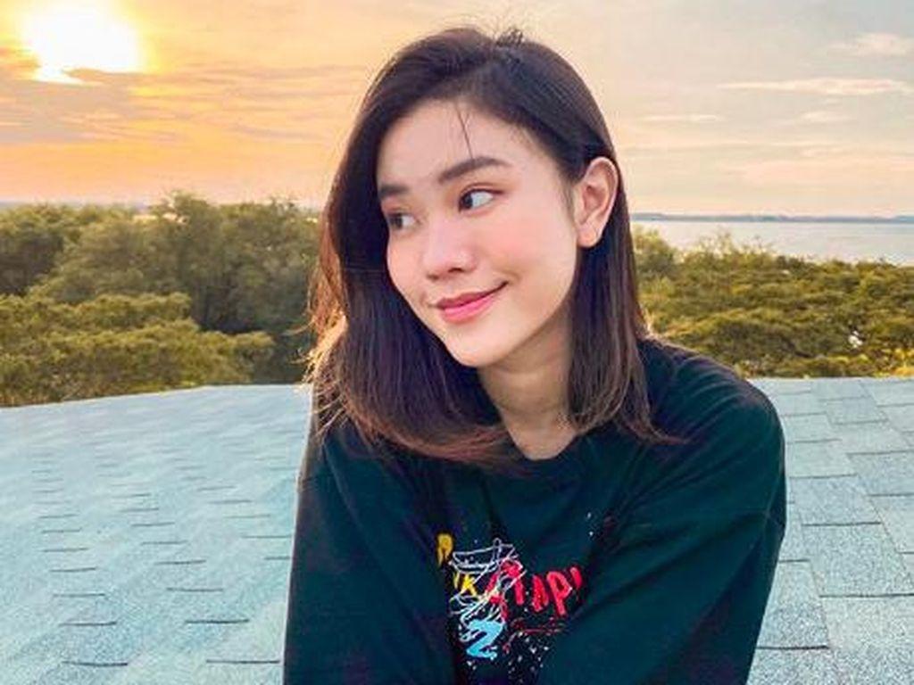 Drama Percintaan Jessica Jane & Ericko Lim, Ungkap Perselingkuhan ke Publik