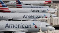 Kurang Pegawai, Maskapai Ini Batalkan Ratusan Penerbangan
