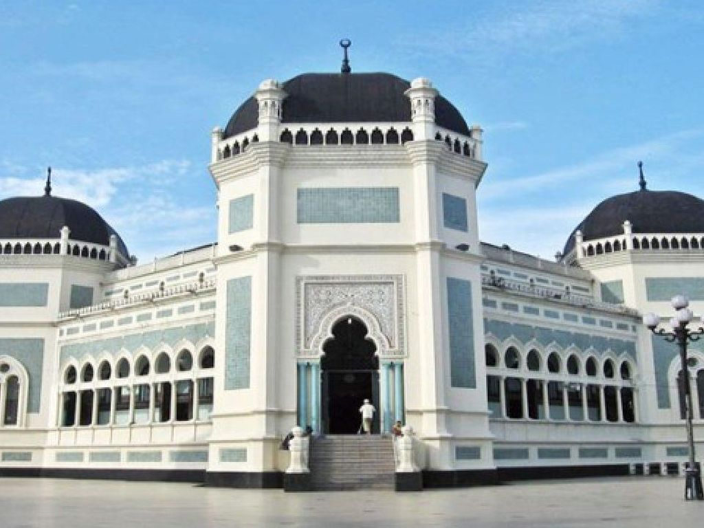 Sejarah Singkat Kerajaan Perlak, Kesultanan Islam Pertama di Indonesia