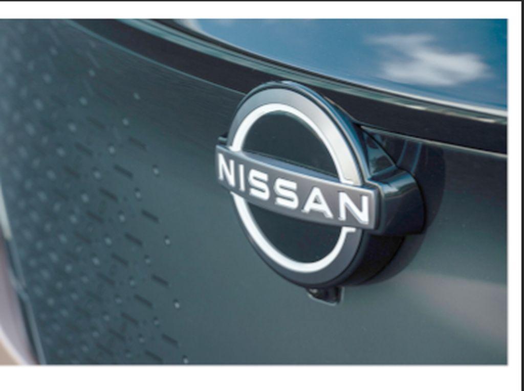 Usai Indonesia, Nissan Bakal Tutup Pabrik di Filipina