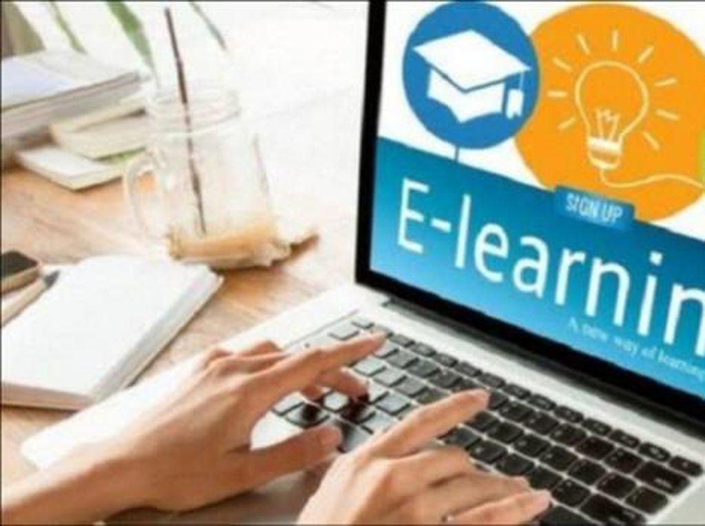 Tahun Ajaran Baru, New Normal, dan Pendidikan Berbasis STEAM