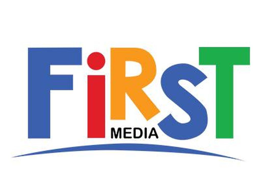 First Media Jawab Keluhan Soal Gangguan Internet