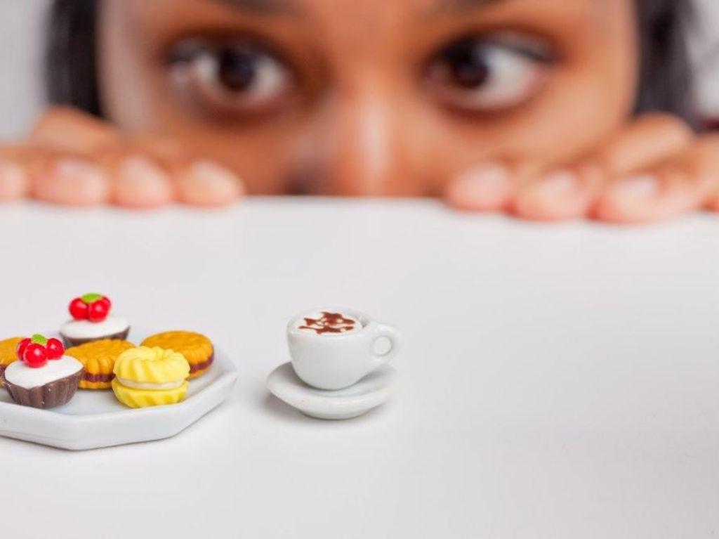 Penyandang Diabetes Masih Boleh Konsumsi Manis? Cek Faktanya