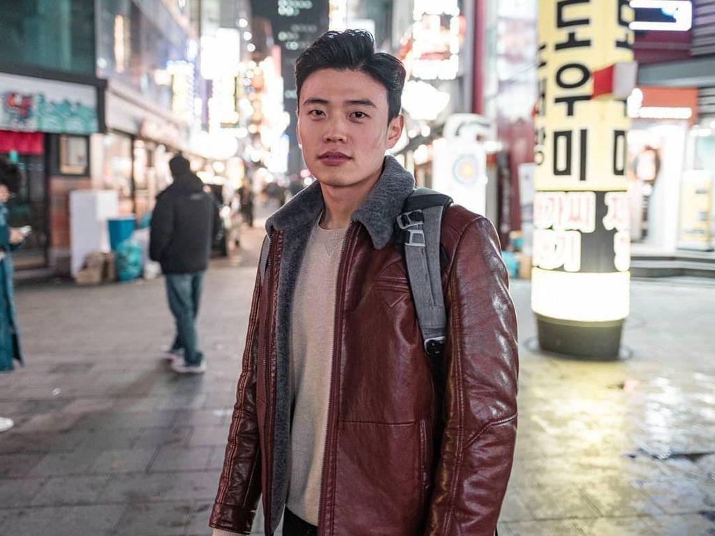 Yotuber Korea Reomit Hansol Jago Banget Bahasa Jawa, Ini Asal Muasalnya