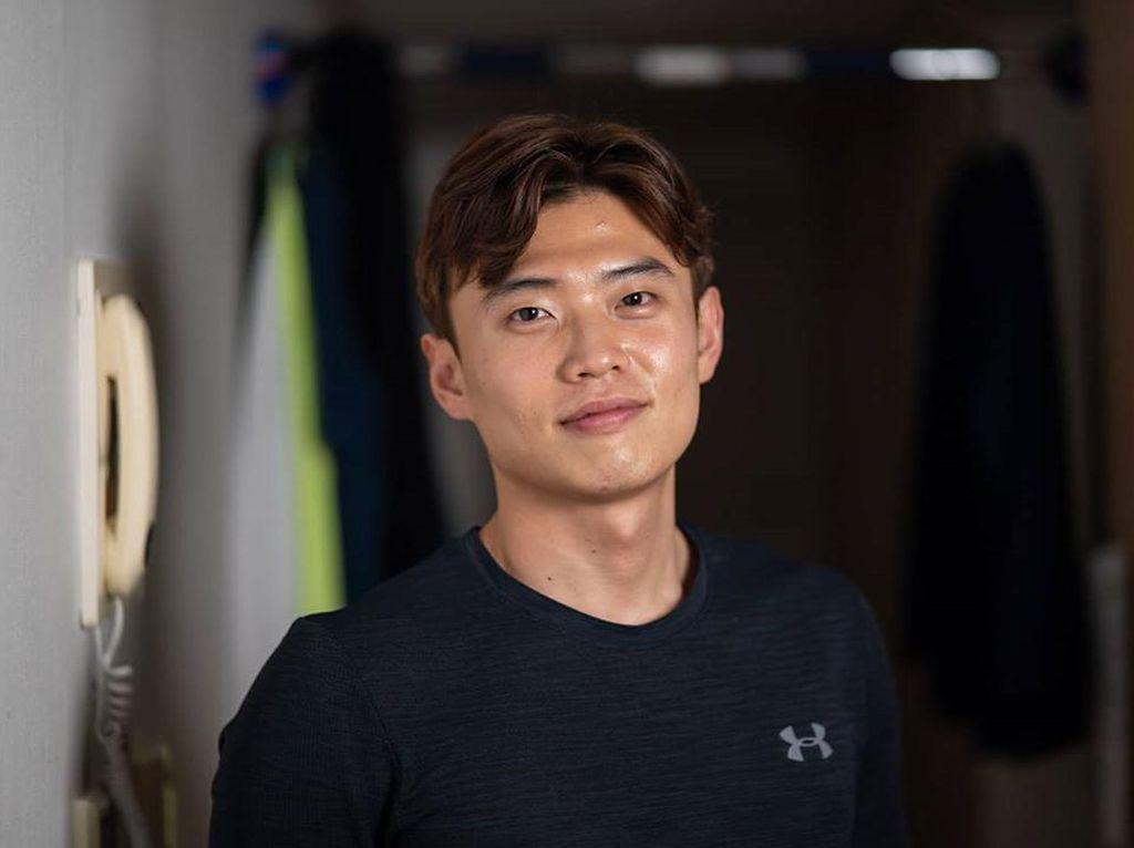 Intimate Interview: Menyapa Hansol Korea Reomit, Youtuber Korea yang Medok