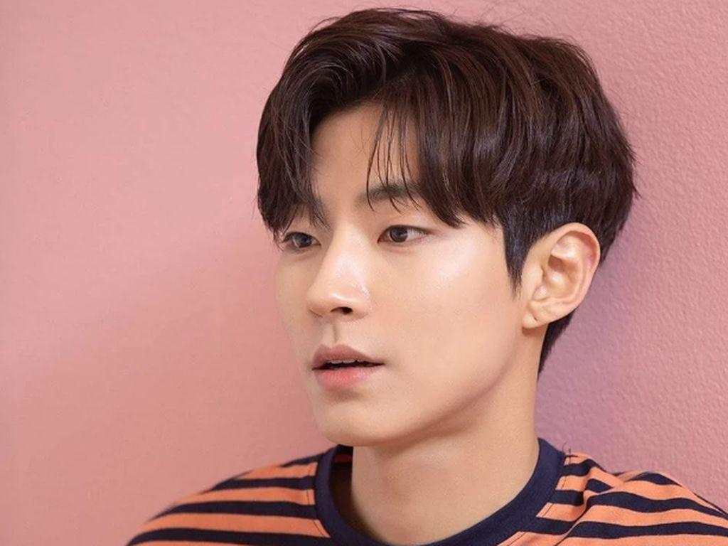 Hwang In Yeob Dipastikan Main Drama True Beauty, Netizen Kurang Setuju