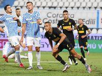 Sebuah Sinyal Konsistensi dari Inter Milan