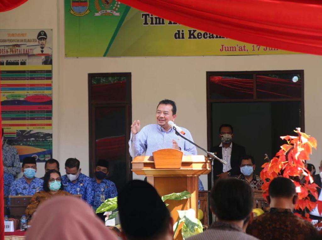 Ketua Komisi X DPR Minta Pemerintah Perhatikan Sekolah Swasta