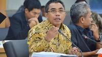 PDIP Kritik Anies Malah Panen Padi di Sumedang Saat Corona DKI Melonjak