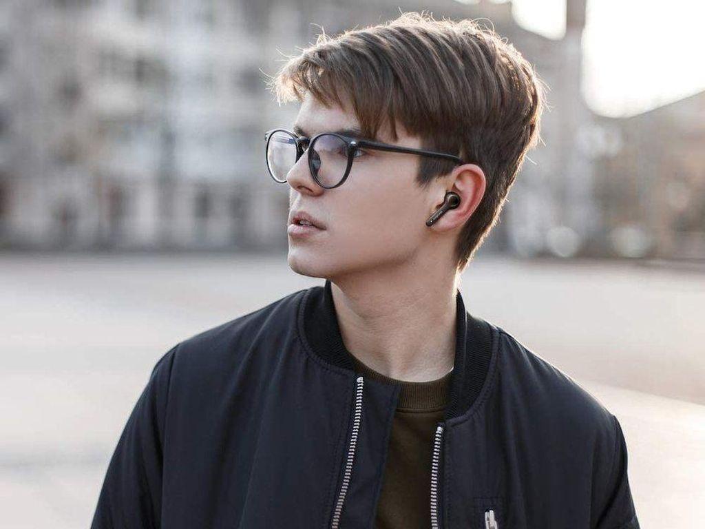 Soundcore Life Note, TWS Premium Anker Dibanderol Rp 500 Ribuan