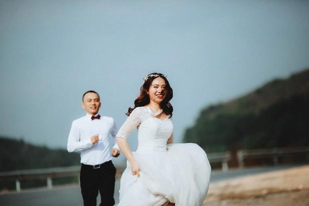 ucapan pernikahan keluarga perempuan penuh makna dan doa