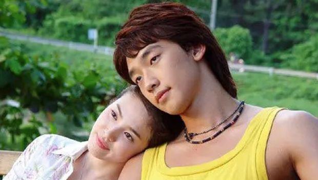 full house drama korea