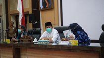 Denda Rp 500 Ribu bagi Warga Tak Bermasker di Sumsel Berlaku Hari Ini