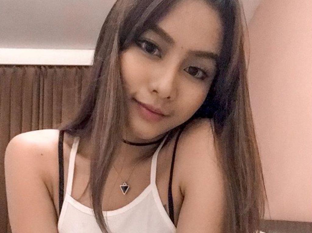 DJ Irene Agustine Cerita Malam Pertama Usai Dinikahi YouTuber Bimo