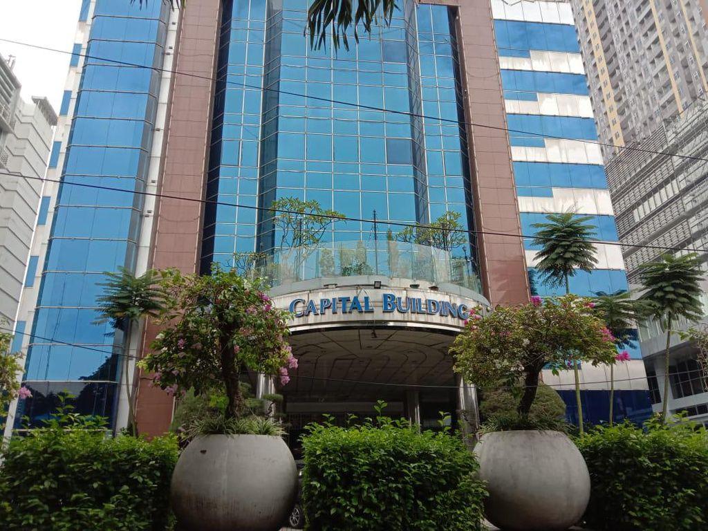 Anggota F-PDIP DPRD Sumut Diduga Aniaya Polisi karena Aduan Seorang Wanita