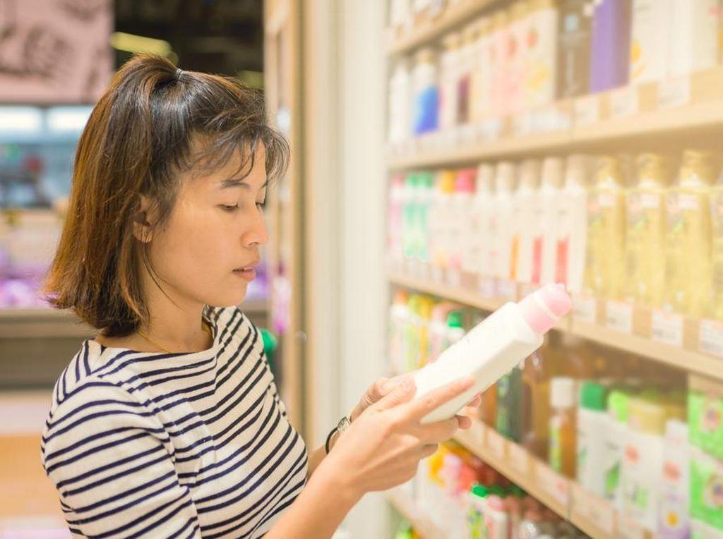 Beli Produk Perawatan Tubuh Lebih Hemat di e-Catalogue Transmart!