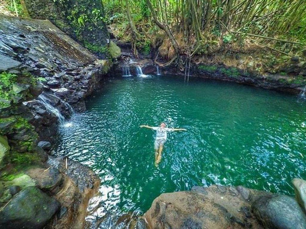 10 Tempat Wisata di Yogyakarta yang Wajib Dikunjungi