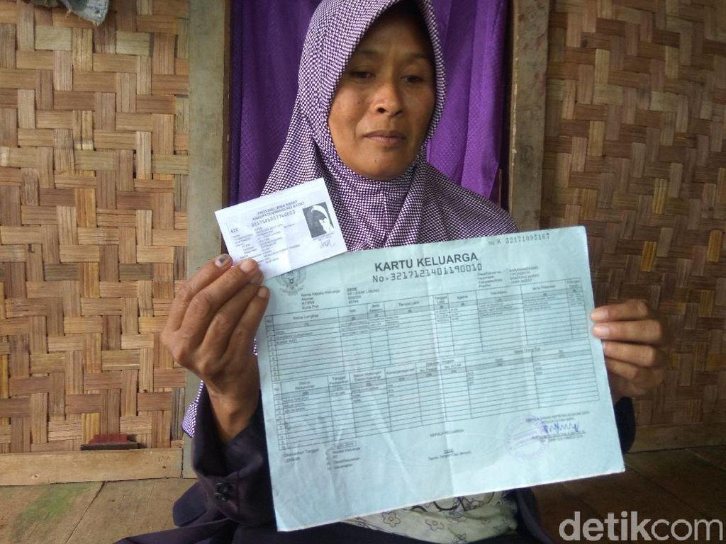 Cerita Warga Bandung Barat soal Bansos Disunat Pihak Desa Rp 1,2 Juta