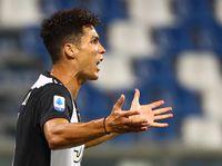 Demi Gelar Top Skor, Ronaldo Tak Akan Istirahat