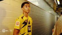 Dortmund Resmi Dapatkan Jude Bellingham